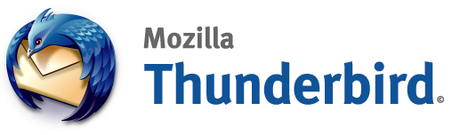 thunderbird-wordmark-horizontal.png